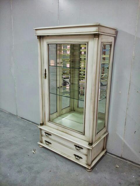 Cuanto vale lacar una puerta good lacar puertas en casa for Cuanto cuesta una puerta de madera