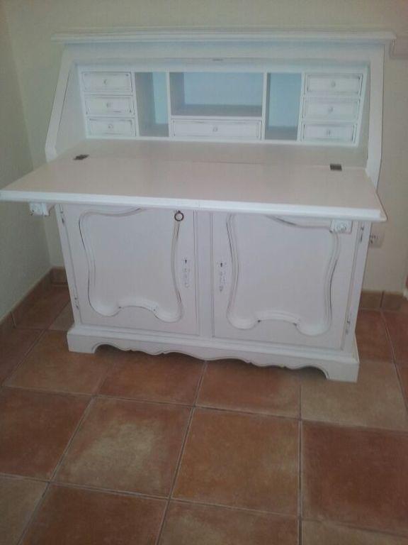 Muebles marbella cheap anterior siguiente with muebles for Muebles casasola