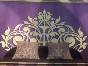 muebles a medida personalizados en marbella malaga